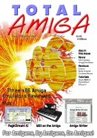 Cover of issue 11